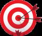 target-market_goals